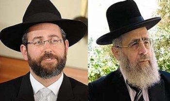 new-chief-rabbis