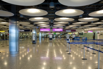 Heathrow_Terminal_5