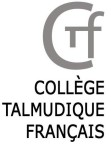 logo2_ctf