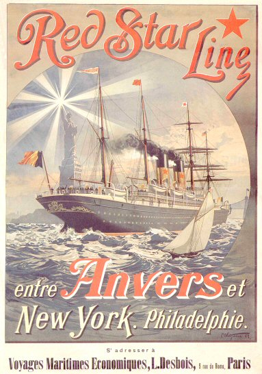 Red_Star_Line_Anvers
