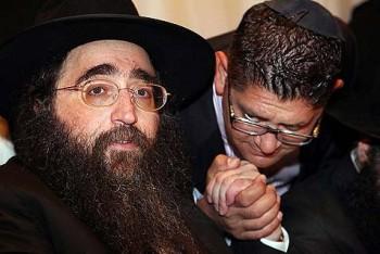 rabbi-pinto